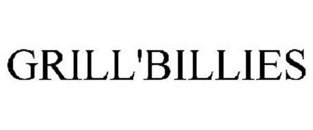 GRILL'BILLIES