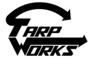 TARP WORKS