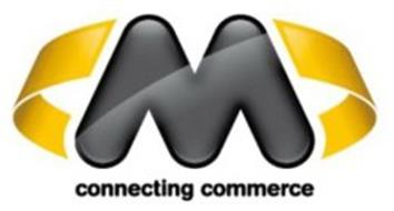 M CONNECTING COMMERCE