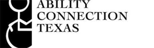ABILITY CONNECTION TEXAS