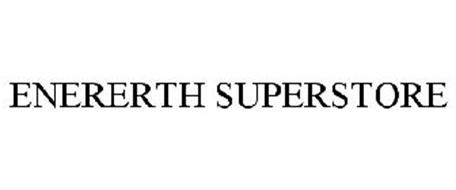 ENERERTH SUPERSTORE