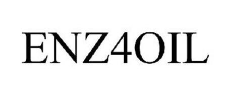 ENZ4OIL