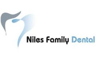 NILES FAMILY DENTAL