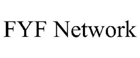 FYF NETWORK