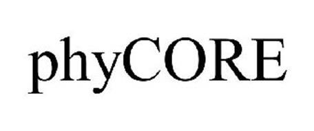 PHYCORE