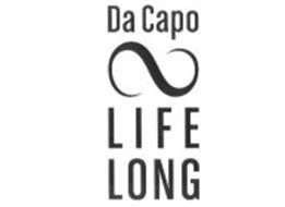 DA CAPO LIFE LONG