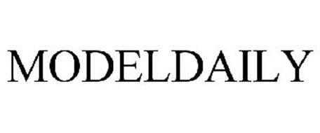 MODELDAILY