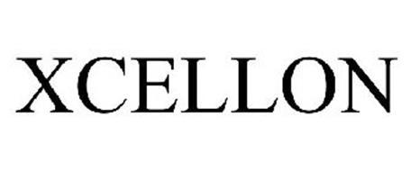 XCELLON