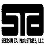 STA SEKISUI TA INDUSTRIES, LLC