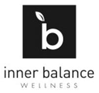 B INNER BALANCE WELLNESS
