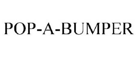 POP-A-BUMPER