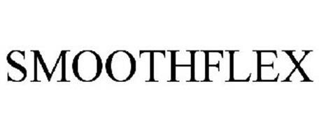 SMOOTHFLEX