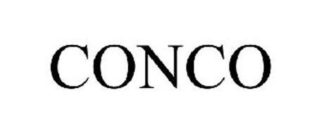 CONCO