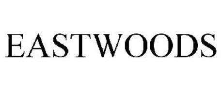 EASTWOODS