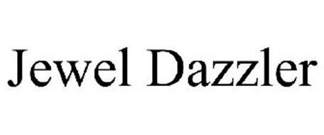 JEWEL DAZZLER