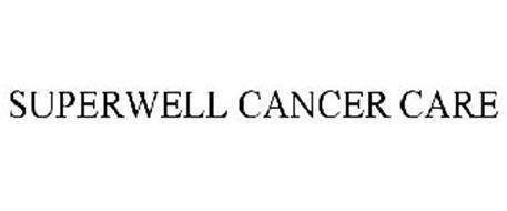 SUPERWELL CANCER CARE