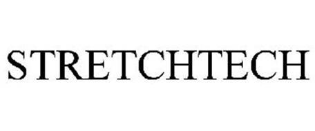 STRETCHTECH