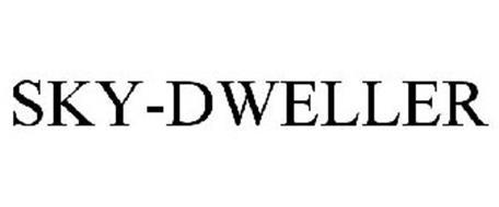 SKY-DWELLER