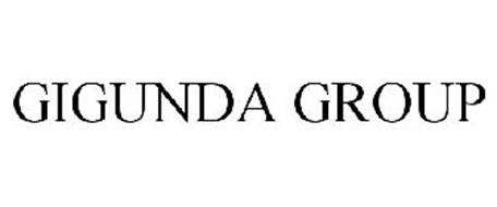 GIGUNDA GROUP