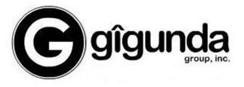 G GÎGUNDA GROUP, INC.