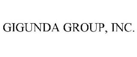 GIGUNDA GROUP, INC.