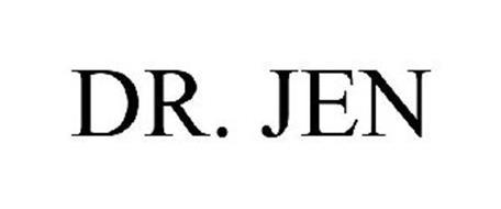 DR. JEN