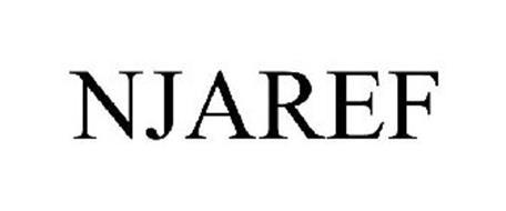 NJAREF