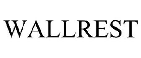 WALLREST