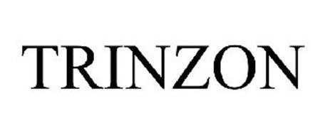 TRINZON