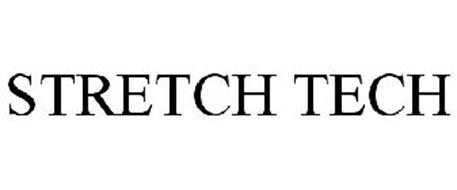 STRETCH TECH