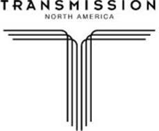 TRANSMISSION NORTH AMERICA T