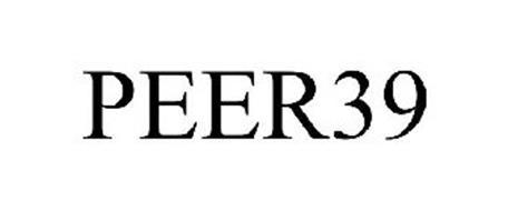 PEER39