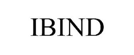 IBIND