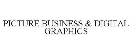 PICTURE BUSINESS & DIGITAL GRAPHICS