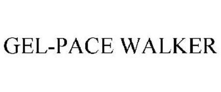 GEL-PACE WALKER
