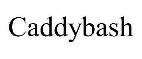 CADDYBASH