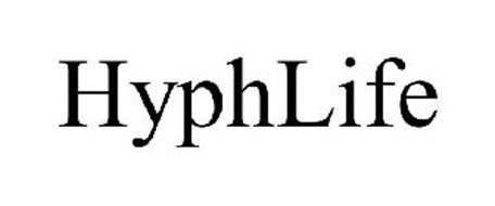 HYPHLIFE