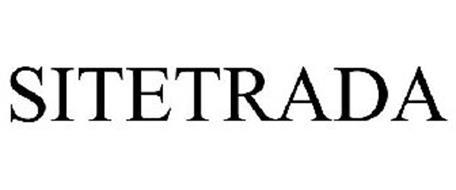 SITETRADA