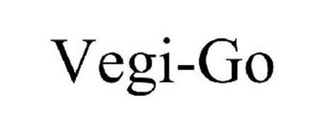VEGI-GO