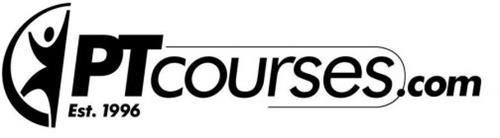 PTCOURSES.COM EST. 1996