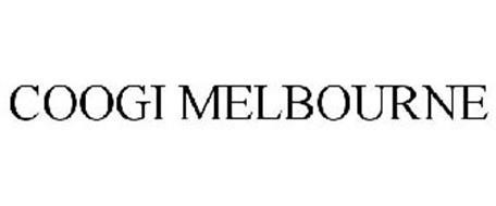 COOGI MELBOURNE