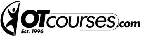 OTCOURSES.COM EST. 1996