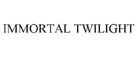 IMMORTAL TWILIGHT