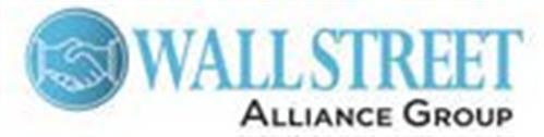 WALL STREET ALLIANCE GROUP