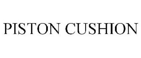 PISTON CUSHION