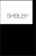 SHELBY PROFESSIONAL