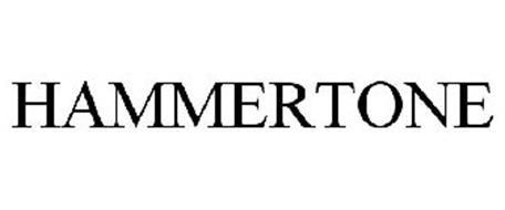 HAMMERTONE
