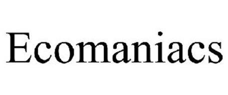 ECOMANIACS