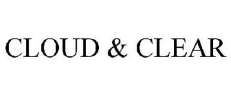 CLOUD & CLEAR
