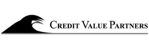 CREDIT VALUE PARTNERS